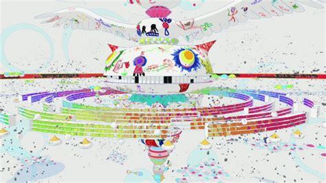 summer wars summer wars wallpapers wallpaper cave