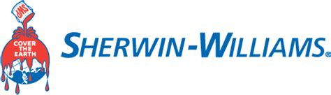 sherwin williams paint store chicago il chicago msa acquisition opportunity