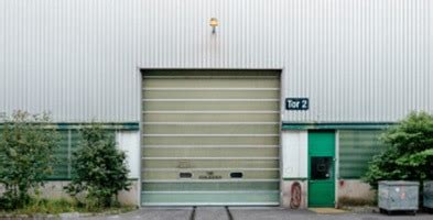 Storage Units Greenwood Indiana by Smith Valley Storage Is Your Best Choice For Storage In
