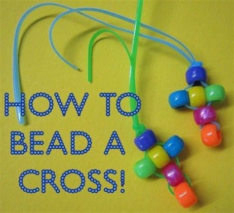 vacation bible school crafts for 25 best ideas about bible school crafts on