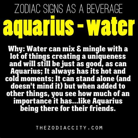 groundhog day zodiac sign 12 best zodiac signs as a images on 12