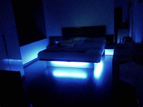 neon lights for bedroom neon bedroom lighting home living now 70821