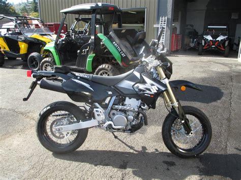 2006 Suzuki Drz400sm by 2006 Suzuki Drz400sm Motorcycles For Sale