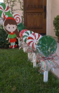 how to make yard decorations 25 unique yard decorations ideas on