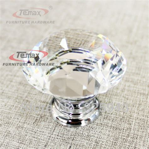 glass kitchen cabinet knobs kitchen cabinet knobs and pulls glass roselawnlutheran