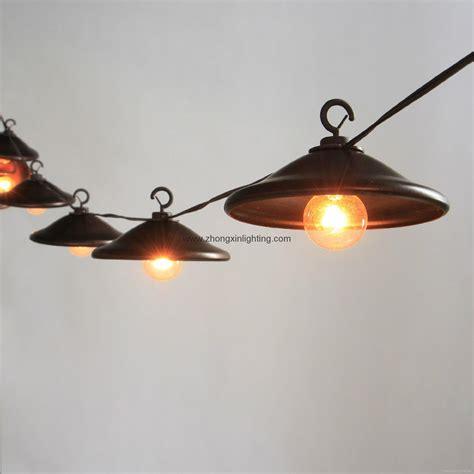 decorative patio string lights decorative g40 patio string lights 28 images 8 light