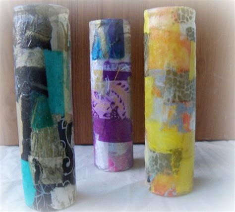 decoupage glass candle holders how to decoupage a glass candle holder diy decoupage