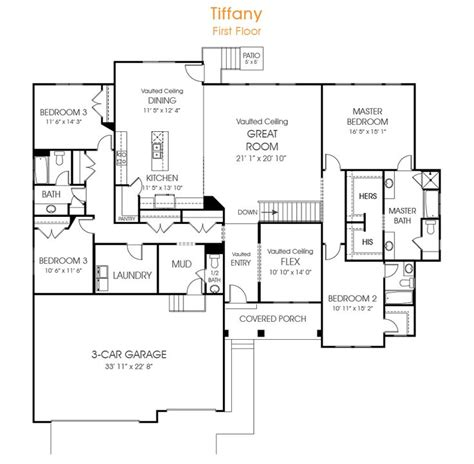 house plans 2400 square 2400 square foot house plans 28 images colonial style
