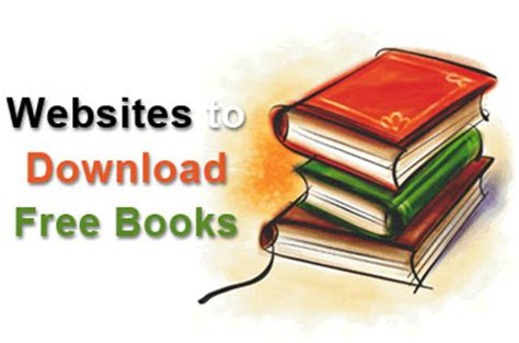 free pictures of books top 10 best websites to ebooks for free