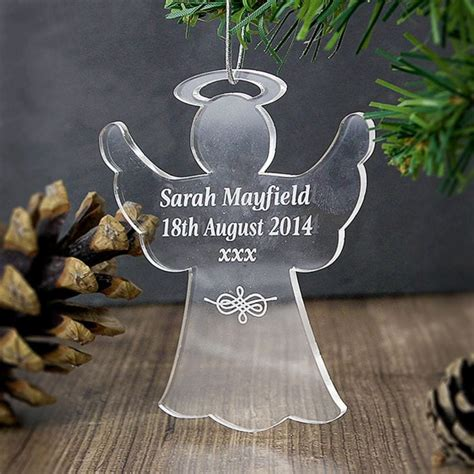 acrylic decorations acrylic decoration find me a gift