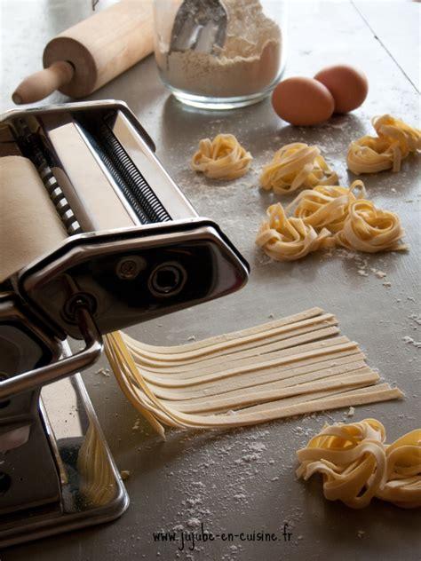 comment cuisiner les pates fraiches 28 images comment faire ses p 226 tes maison royal chill