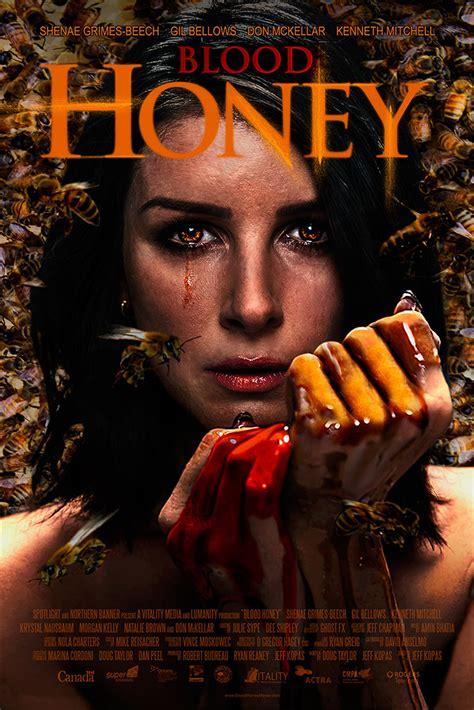 honey blood blood honey northernstars ca