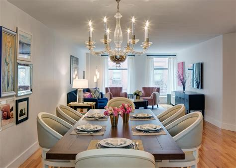 living room and dining room combo living room dining room combo 4 tricks to decorate your