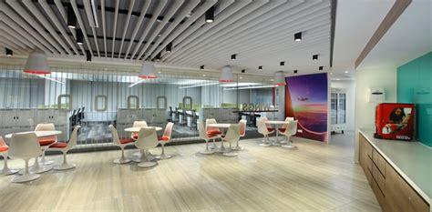 interior design companies in gurgaon interior design companies in gurgaon unnamed company