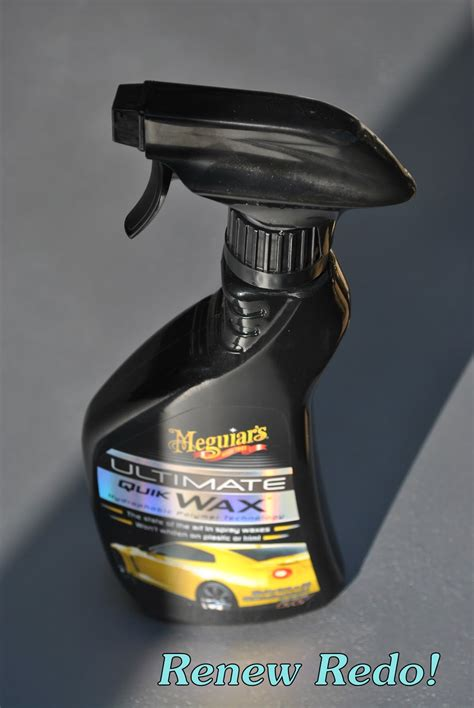 spray paint wrong renew redo how to seal metallic silver spray paint