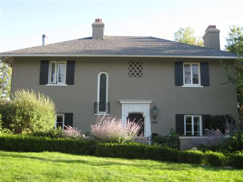 best paint colors for a stucco house exterior exterior house paints house ideas exterior ideas house