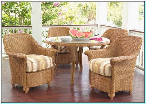 patio dining sets for small spaces dining table for small spaces canada archives