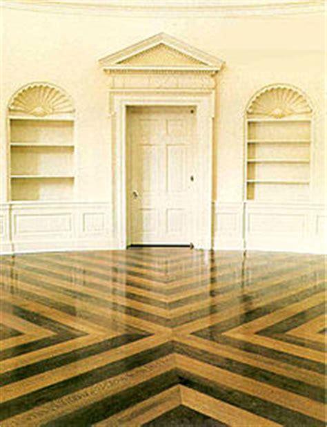 Obama Oval Office Decor oval office wikipedia