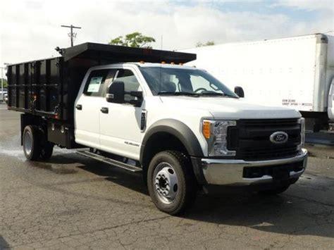 Auto Car Dump Truck For Sale by Ford Dump Trucks For Sale Html Autos Weblog