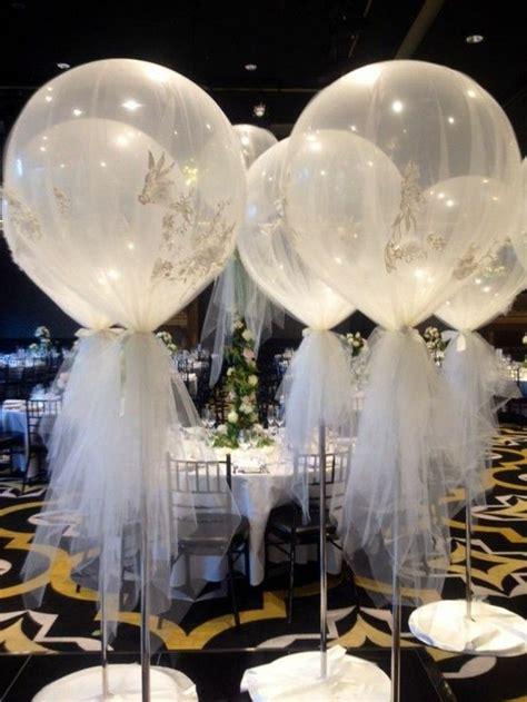 la d 233 coration salle de mariage comment 233 conomiser de l argent deco mariage pas cher ballon