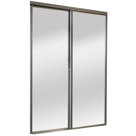 mirror sliding closet door hardware sliding mirror closet door hardware mirror sliding