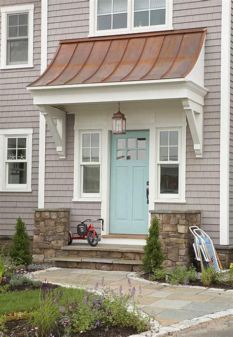 paint colors for cottage coastal cottage with paint color ideas home bunch