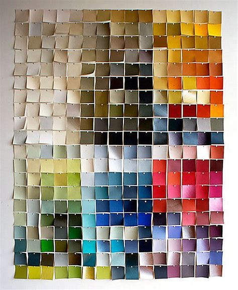 paint colors on walls 25 diy wall ideas that spell creativity in a whole new way