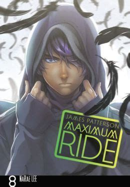 maximum ride volume 6 1000 images about maximum ride graphic novels and other