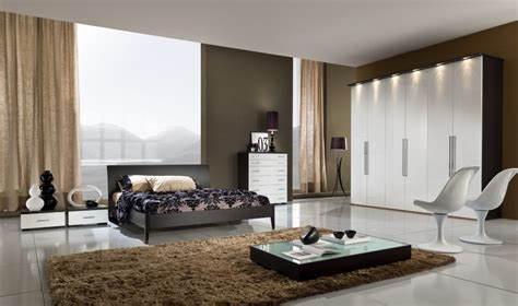 luxury modern bedroom furniture luxurious bedroom design ideas for a modern home