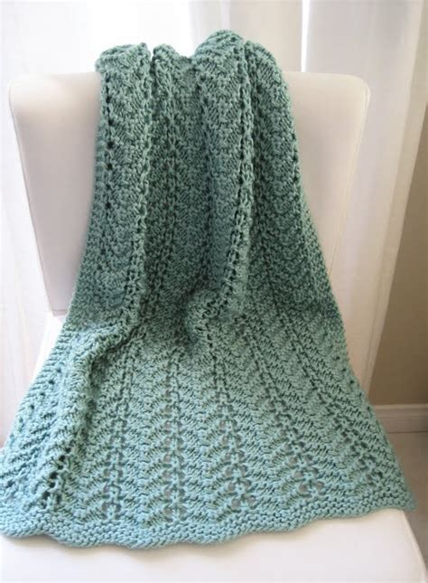 free knitted patterns to four row repeat knitting patterns in the loop knitting