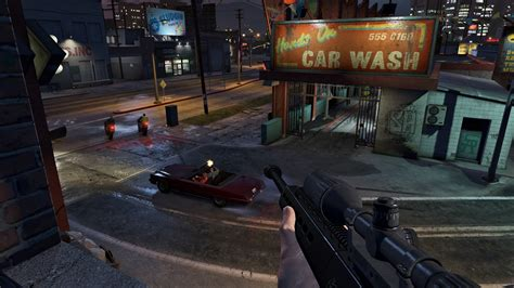 grand theft auto v playstation 4 www gameinformer