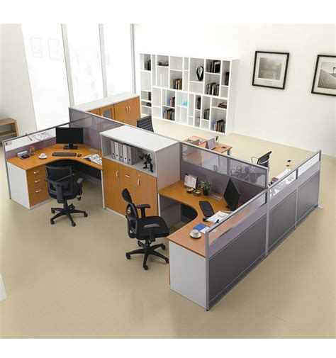 desk ls office contemporary desk ls office 3pc l shape modern