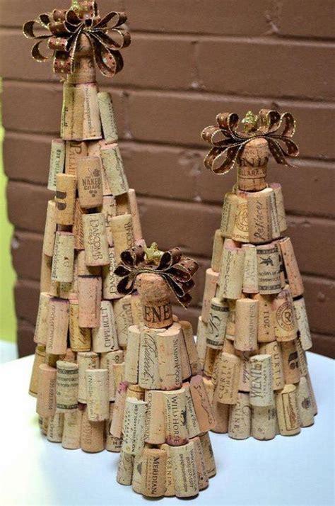 cork projects crafts best 25 wine corks ideas on wine cork