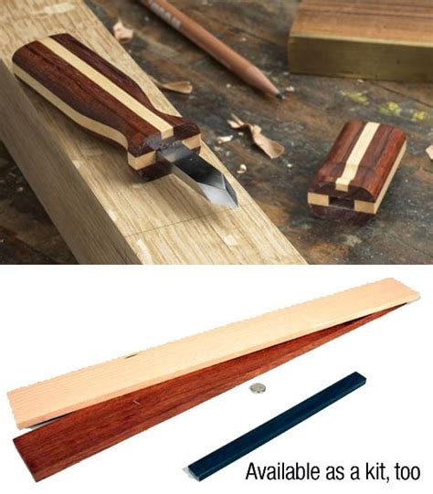 marking tools for woodworking line marking knife plan woodworking plan from wood