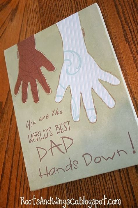 fathers day craft for s day craft crafty ideas