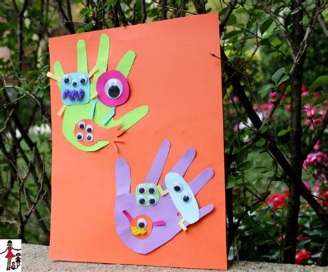 hygiene crafts for the 25 best ideas about germ crafts on germs
