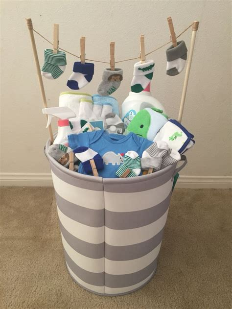 gifts boy 25 unique baby gift baskets ideas on baby
