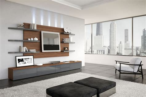 paint colors for living room modern modern house painting ideas home decorating ideas