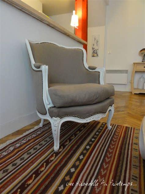 25 best ideas about retapisser un fauteuil on recouvrir un fauteuil retapisser une