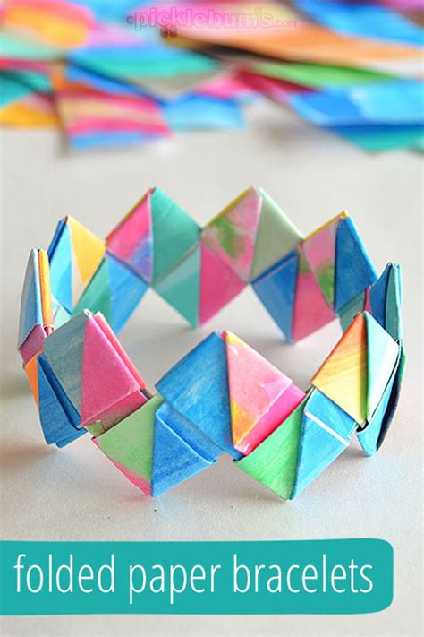 Cool Crafts For Diy Projects For