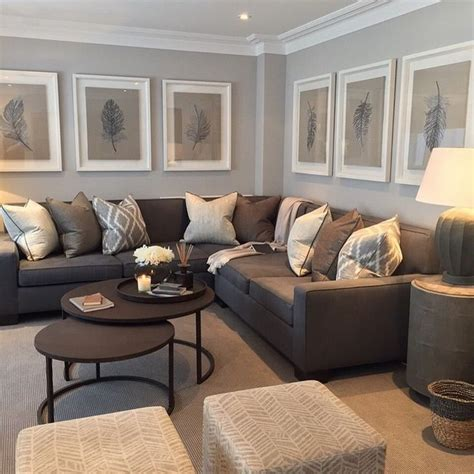 modern paint colors for small spaces best 25 modern living room paint ideas on