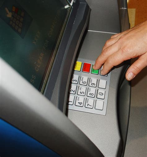 how to make credit card payment through atm direct payment and automated bank machine charges home