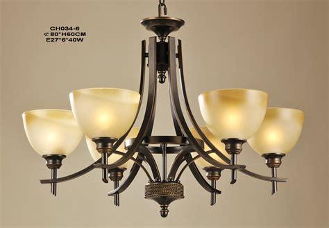 metal chandeliers wholesale 6 light bronze metal antique chandeliers at low