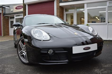 small engine service manuals 2007 porsche cayman head up display used 2007 porsche cayman s design edition 1 for sale in west sussex pistonheads