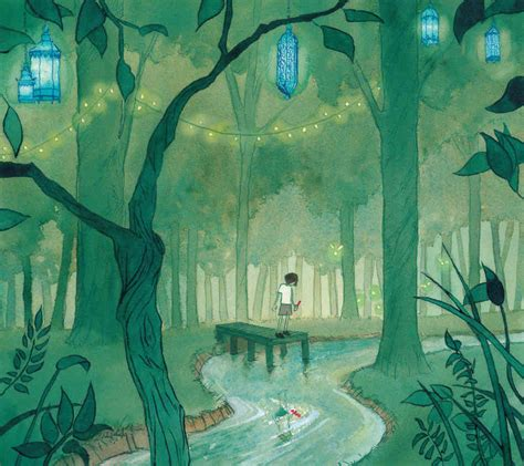 picture books about journeys journey copyright 2013 by aaron becker reproduced by
