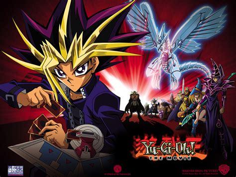 yu gi oh yu gi oh wallpaper hd anime hd wallpapers