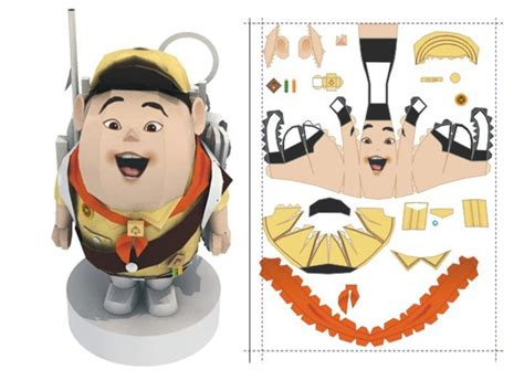 paper crafts anime 1000 images about paper craft anime on