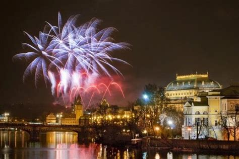 prague new years 2018 best places to stay and