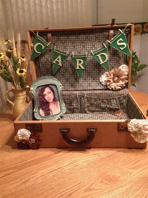 how to make a graduation card box crafty graduation card box crafts viola