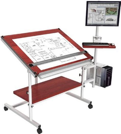 where to buy a drafting table where can i buy a drafting table where to buy freedom